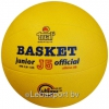 trial basketbal