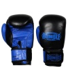 14153-rumble_bokshandschoen_ready_2-blauw-wit
