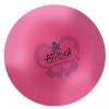 15.679 Butterfly airbal BA2