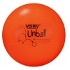 15295-unball-volley