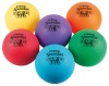 15390-poly-pg-ballen-set-van-6