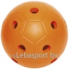 Rinkelbal | Goal ball | Goalball  | Klankbal