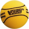 15_353_volley_tennis_trainer_foambal_90_mm