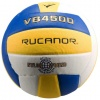 29115-volleybal-rucanor-4500