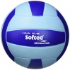 29118-coated-volleybal-softee