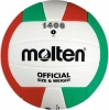 29133-volleybal-1400-molten-trainingsvolleybal