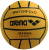 30108_arena-waterpolo_bal-dames