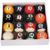 37231-poolballen-572-mm