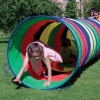 mega-speel-tunnelpop-up-rounded-tunnel