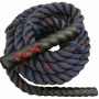 23238-tunturi-battle-rope-9-15m-leba-sport