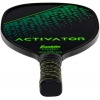27303-franklin-pickleball-actvator-leba