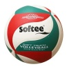 29119-volleybal-soft-touch