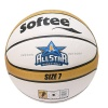 basketbal-softee-allstar-mt-7
