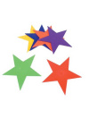star-shape-marker-1