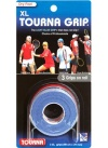 12516-overgrip-tournagrip-3-rackets