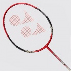 12168-badmintonracket-carbonex-6000-df