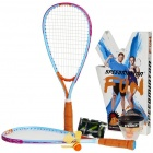 12191-speedminton-fun_set