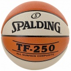 13141_basketbal_spalding_tf_250