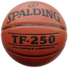 13141_basketbal_tf250-2