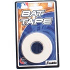 18700-battingtape