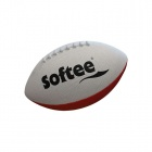 24116_balon-futbol-americano-softee-big-game