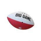 24116_balon-futbol-americano-softee-big-game_2