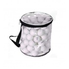 26455-table-tennis-balls-100-units-bag