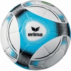 7191907-erima-voetbal-hybrid-training-mt-3
