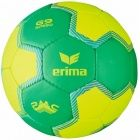 720617_handbal_erima_g9_speed