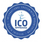 ico_approved_logo-02