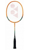 121111-yonex_badmintonracket_muscle_power_2_junior_oranje