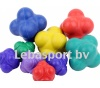 15630_speed_reaction_ball_7_cm_503129343