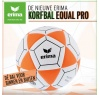erima-korfbal-equal-pro-advertentie