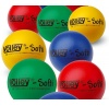 15277-softi-volley-ballen-set-van-12-leba-sport